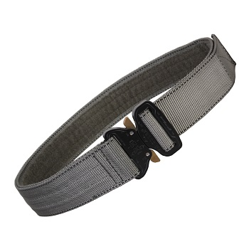 "Emerson Cobra Rigger Belt (1.75""), Small - Foliage Green"