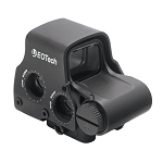 L-3 EOTech ® XPS2-0 HOLOgraphic Weapon Sight
