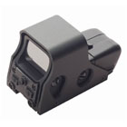 Emerson 551 HoloSight - Black