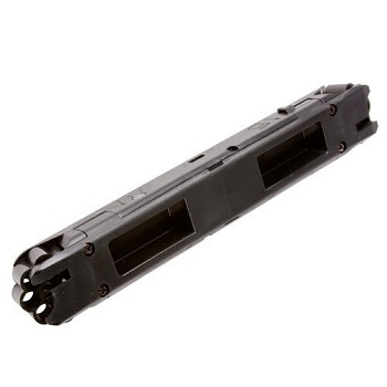 GAMO Ersatzmagazin C-15 Tactical BlowBack Pistole 4.5mm