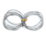 LONEX Silver Plated Wire