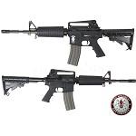 G&G CM16 Carbine Fiber Body AEG/EBB