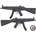 G&G MP5 A4 (EGMA4) Blow Back Fiber Body AEG