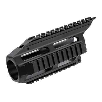 GHK Tactical Rail Handguard für AUG GBBR