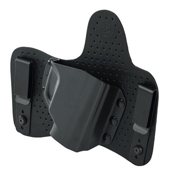 Ghost ® Universal IWB Concealed Carry Holster - Size M