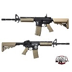 "G&P M4 ""Ball"" Navy SEAL - FDE"