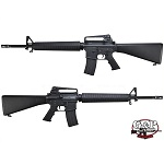 G&P M16A4 AEG Full Metal