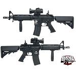 G&P M4 CQB/R USMC AEG