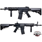 G&P SR16 URX (Shorty) AEG Full Metal