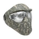 APS Anti-Fog Maske - UCP/ACU