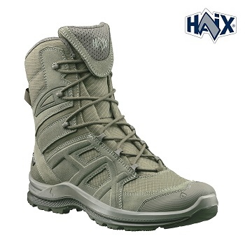 HAIX ® Black Eagle Athletic 2.0 V GTX High/Sage - Gr. 47 (UK 12)