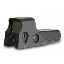 HurricanE 552 HoloSight - Black