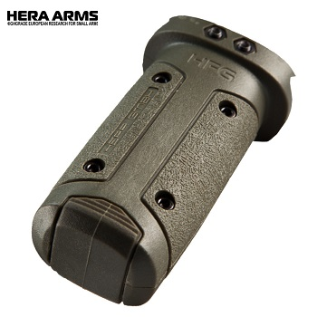 Hera Arms ® HFG Hera Front Grip - Oliv