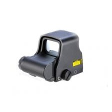 HurricanE XPS3 HoloSight - Black