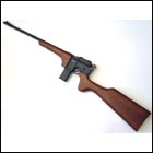 HFC M712 Carbine Gas