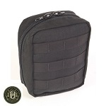 HSGI ® Mini EOD Pouch - Black