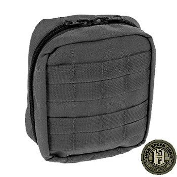 HSGI ® Mini EOD Pouch - Wolf Grey