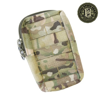 HSGI ® Mini Radio/Utility - MultiCam