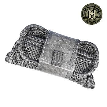 HSGI ® Mag-Net Dump Pouch - Wolf Grey