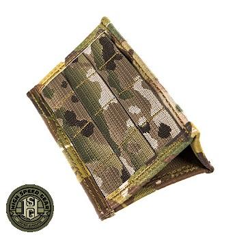 "HSGI ® Molle Ramp ""Bridge"" - MultiCam"