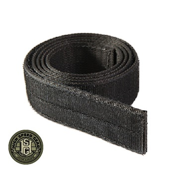 "HSGI ® Cobra Inner Belt (1.75""), Large - Black"