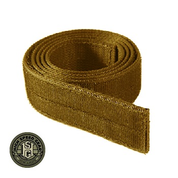 "HSGI ® Cobra Inner Belt (1.75""), Large - Coyote"
