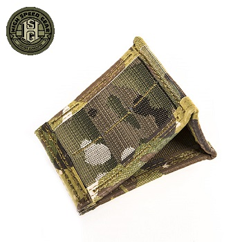 "HSGI ® Molle Ramp ""Rifle"" - MultiCam"
