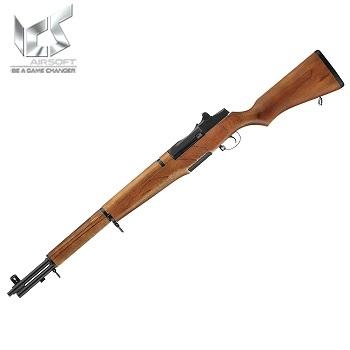 ICS M1 Garand AEG
