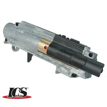 ICS Upper Gearbox Set (EBB Version) - M100
