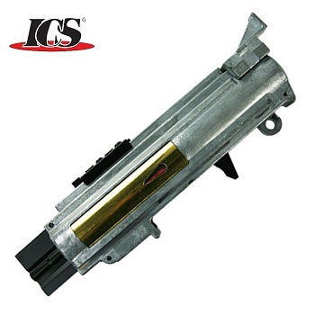 ICS Upper Gearbox Set (ACR Version) - M120