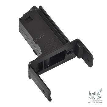 ICS Connector für Adaptive Drum Magazin - PDW9 Type