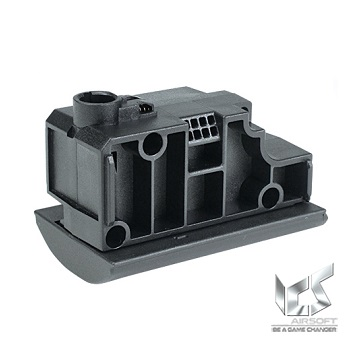 ICS Magazin für ICS M1 Garand - 42rnd