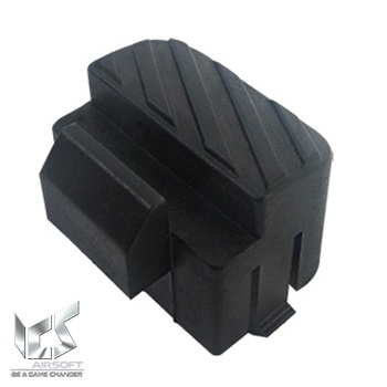 ICS Stock Release Button für G36 Serie