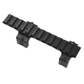 IMI ® Top Rail System für G3 / MP5 / T94