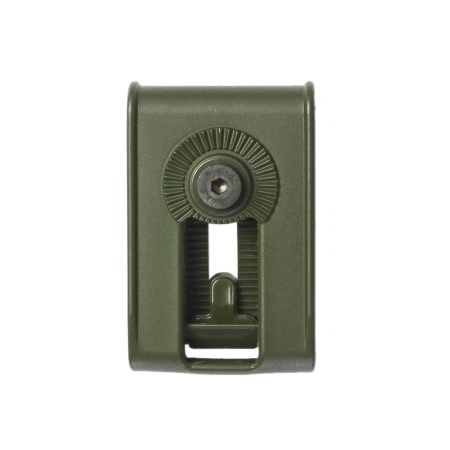 IMI ® Belt Clip Attachment IMI Holster - Olive