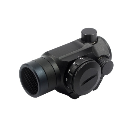IMI ® Mini Red Dot Sight