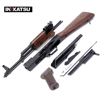 Inokatsu AKM Conversion Kit für AEG