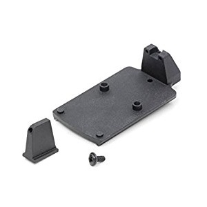 Airsoft Artisan RMR Mount für WE G17