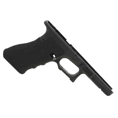 GunsModify Polymer Gen3 RTF Frame für Marui G17 Serie