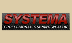 PTW Training Weapons (SYSTEMA)