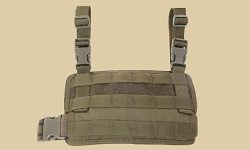 Olive / Foliage Green