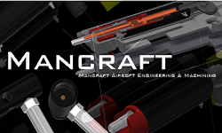 Mancraft HPA / Co² Tuning