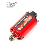 AIM Top F430 High Torque-Up Motor - Short Type