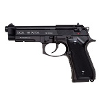 "KWA M9 A1 ""Tactical"" PTP ""Professional Training Pistol"""