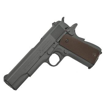 KWC x Colt M1911A1 Co² BlowBack - Pakerized