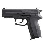 KWC x SIG SP2022 Pistol Spring/Federdruck