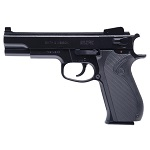 KWC x Smith & Wesson M4505 Spring - Metal Slide