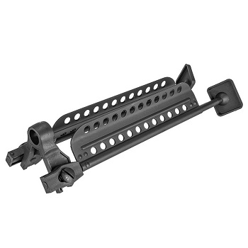 Lancer Tactical BiPod für M82 Serie - Polymer Version