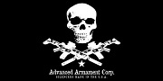 Advanced Armament Corp. ®