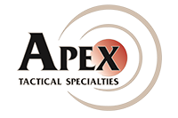 APEX ® Tactical Specialties